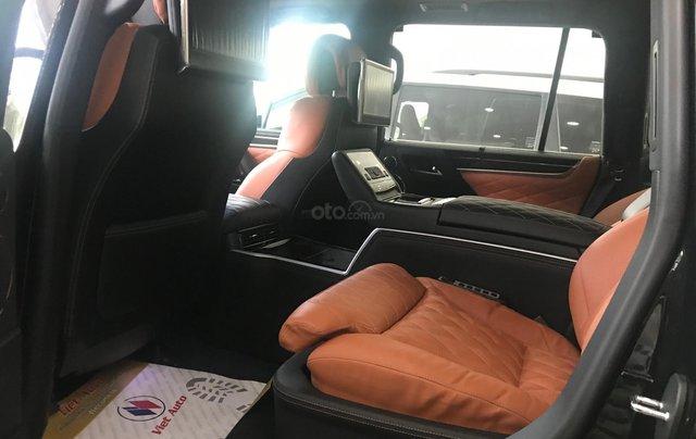 Cần bán xe Lexus LX570 Autobiography MBS bản 4 chỗ siêu vip5