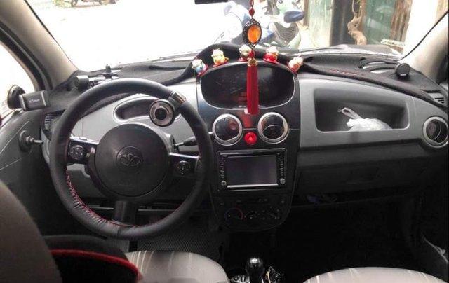 Bán Daewoo Matiz năm sản xuất 2006, nhập khẩu  3