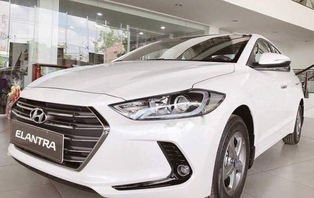 Bán xe Hyundai Elantra năm sản xuất 2019, nhập khẩu nguyên chiếc1