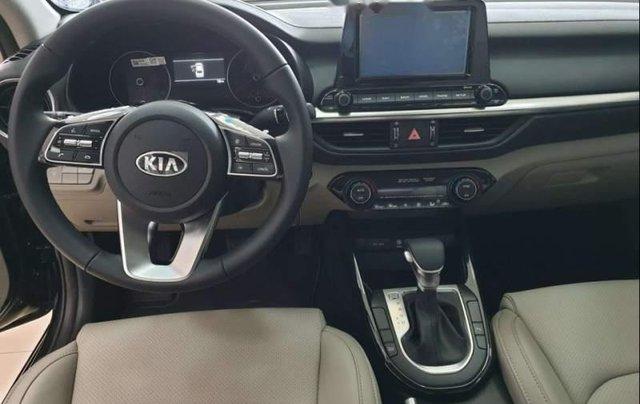 Bán xe Kia Cerato năm 2019, nhập khẩu, giá chỉ 589 triệu5