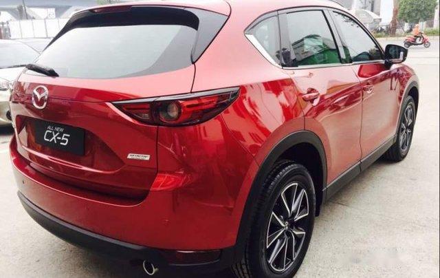 Bán Mazda CX 5 năm 2019, giá tốt3