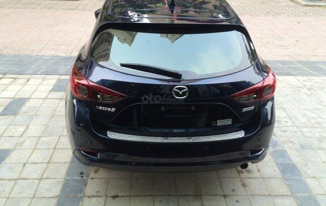 Mazda Hà Đông bán xe Mazda 3 Hatchback giá sập sàn. LH: 0944601785 để nhận thêm ưu đãi9