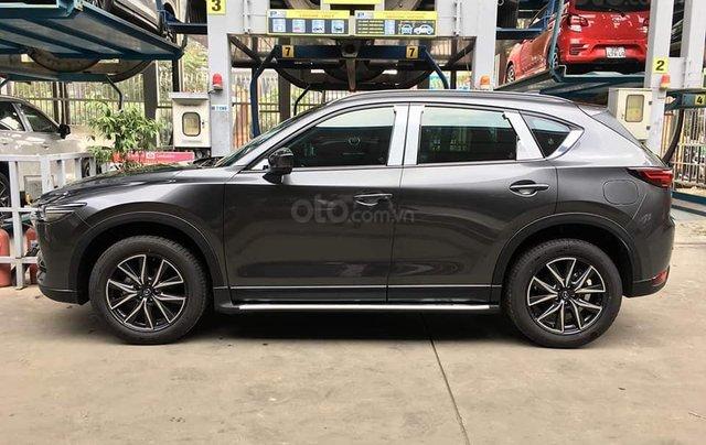 Bán CX5 đủ màu, đủ phiên bản, giao ngay, giá tốt - LH: 0944601785 để có thêm ưu đãi2
