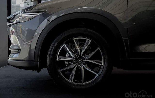 Bán CX5 đủ màu, đủ phiên bản, giao ngay, giá tốt - LH: 0944601785 để có thêm ưu đãi5