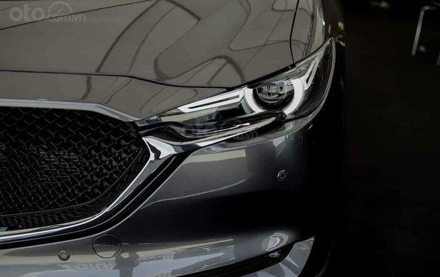 Bán CX5 đủ màu, đủ phiên bản, giao ngay, giá tốt - LH: 0944601785 để có thêm ưu đãi3