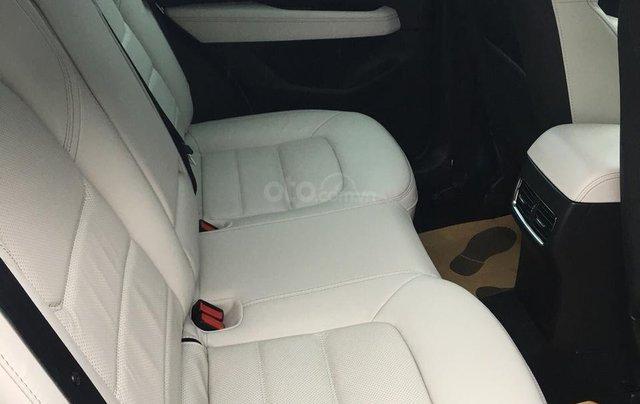 Bán CX5 đủ màu, đủ phiên bản, giao ngay, giá tốt - LH: 0944601785 để có thêm ưu đãi7