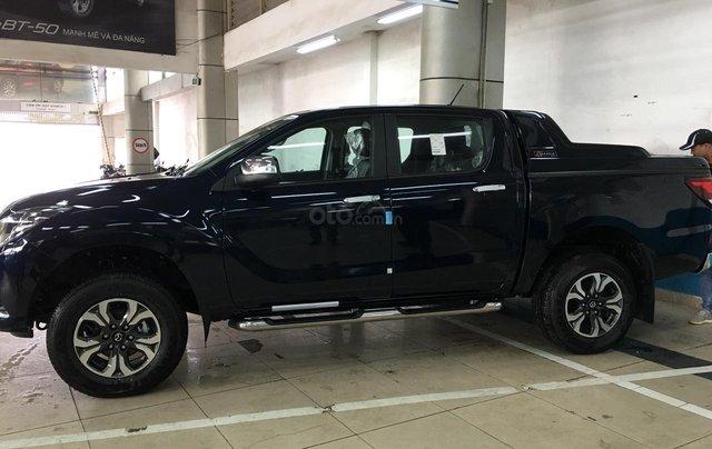 Mazda Hà Đông bán BT50 giá tốt, sẵn xe giao ngay. LH: 0944601785 để nhận ưu đãi0