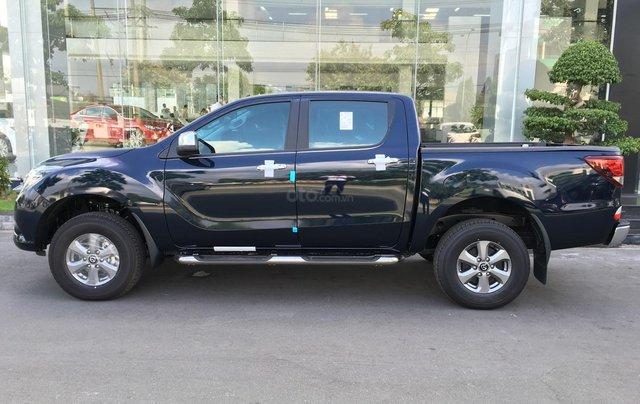 Mazda Hà Đông bán BT50 giá tốt, sẵn xe giao ngay. LH: 0944601785 để nhận ưu đãi1