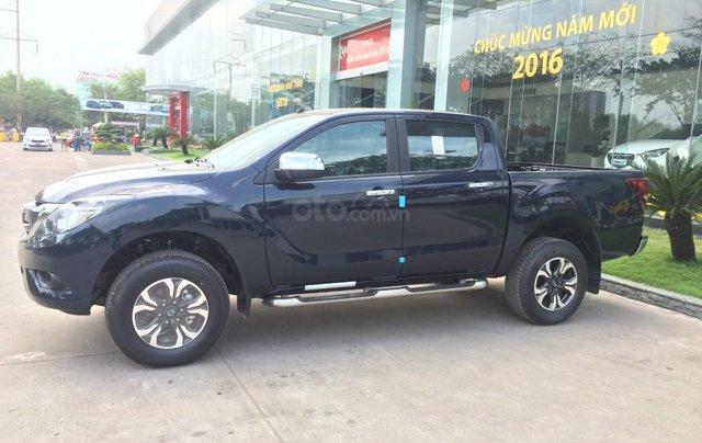 Mazda Hà Đông bán BT50 giá tốt, sẵn xe giao ngay. LH: 0944601785 để nhận ưu đãi3