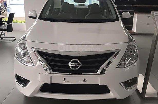 Bán Nissan Navara XL- Động cơ DOHC 1.5L, giá tốt nhất phân khúc B, thích hợp cho chạy gia đình và dịch vụ0