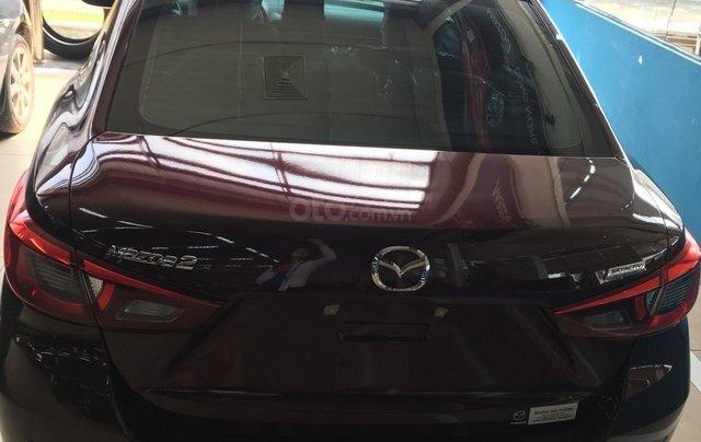 Mazda Giải Phóng bán xe Mazda 2 đủ màu, đủ phiên bản giao ngay - LH: 0944601785 để nhận thêm ưu đãi8