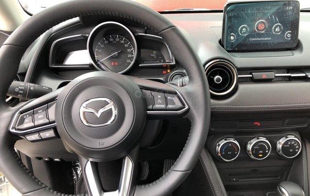 Mazda Giải Phóng bán xe Mazda 2 đủ màu, đủ phiên bản giao ngay - LH: 0944601785 để nhận thêm ưu đãi7