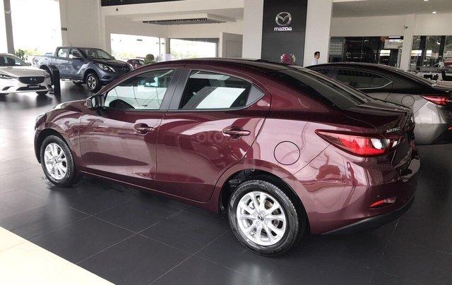 Mazda Giải Phóng bán xe Mazda 2 đủ màu, đủ phiên bản giao ngay - LH: 0944601785 để nhận thêm ưu đãi0
