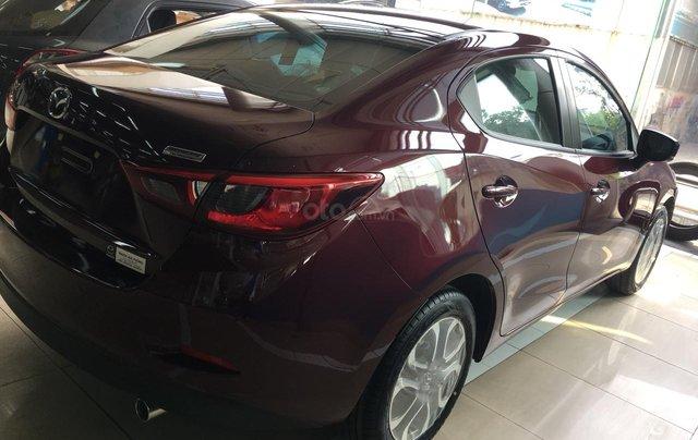 Mazda Giải Phóng bán xe Mazda 2 đủ màu, đủ phiên bản giao ngay - LH: 0944601785 để nhận thêm ưu đãi9