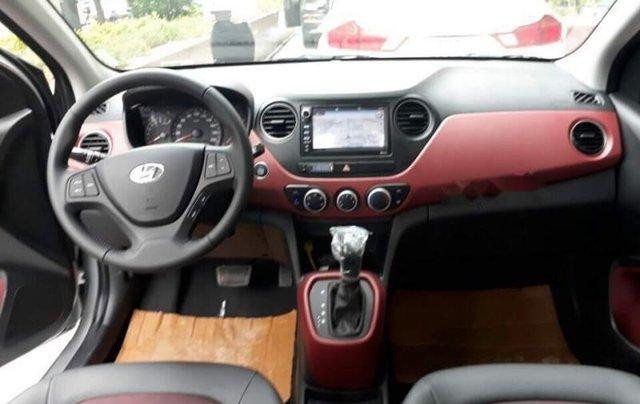 Cần bán Hyundai Grand i10 sản xuất 2019, giá tốt2