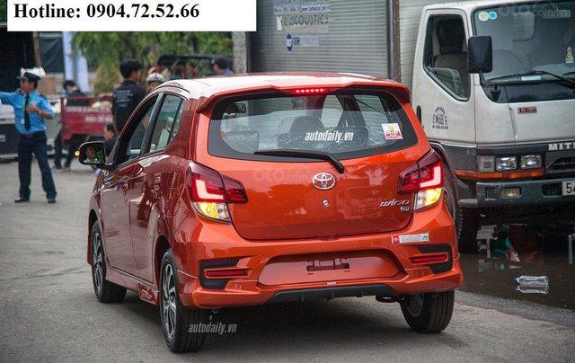 Toyota Vinh-Nghệ An-Hotline: 0904.72.52.66 - Bán xe Wigo giá tốt nhất Nghệ An, trả góp lãi suất 0%6