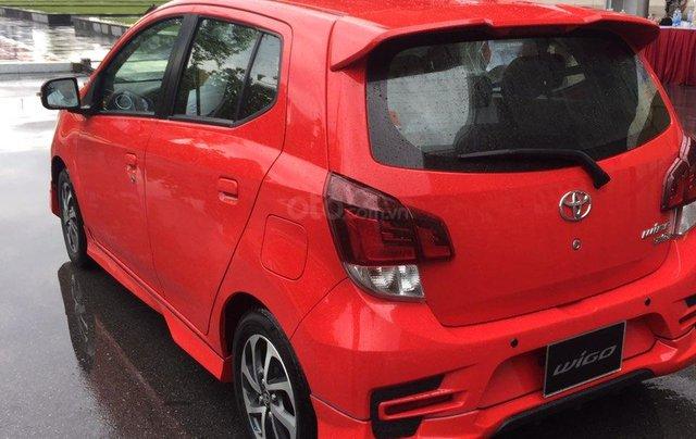 Toyota Vinh-Nghệ An-Hotline: 0904.72.52.66 - Bán xe Wigo giá tốt nhất Nghệ An, trả góp lãi suất 0%7
