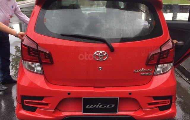 Toyota Vinh-Nghệ An-Hotline: 0904.72.52.66 - Bán xe Wigo giá tốt nhất Nghệ An, trả góp lãi suất 0%8