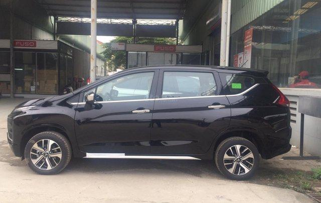 Mitsubishi Xpander sx 2019 - nhập khẩu nguyên chiếc2