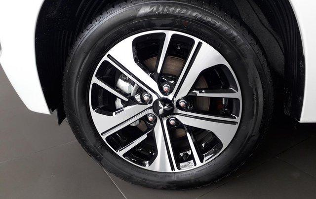 Mitsubishi Xpander sx 2019 - nhập khẩu nguyên chiếc5