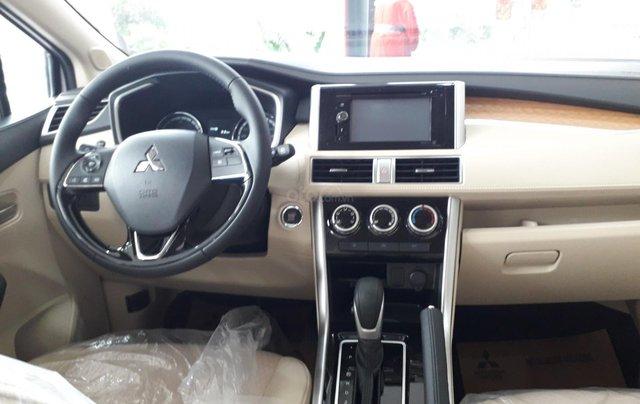 Mitsubishi Xpander sx 2019 - nhập khẩu nguyên chiếc6