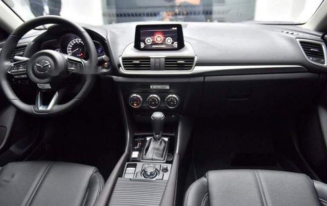 Bán xe Mazda 3 sản xuất năm 2019, nhập khẩu1