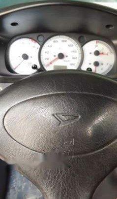 Cần bán lại xe Daihatsu Terios 1.3MT 4x4 đời 2003, giá 170tr2