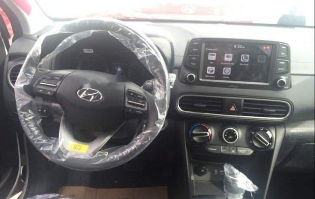 Cần bán Hyundai Kona sản xuất năm 2019, 675tr2