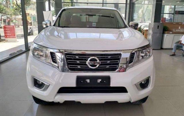 Bán ô tô Nissan Navara sản xuất 2019, nhập khẩu, giá cạnh tranh0