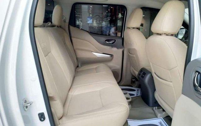 Bán ô tô Nissan Navara sản xuất 2019, nhập khẩu, giá cạnh tranh1