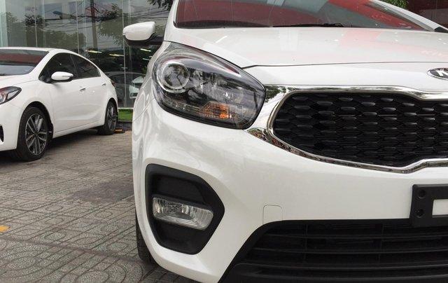 Hot - Kia Rondo 2019 giá ưu đãi cùng nhiều phần quà vô cùng hấp dẫn1
