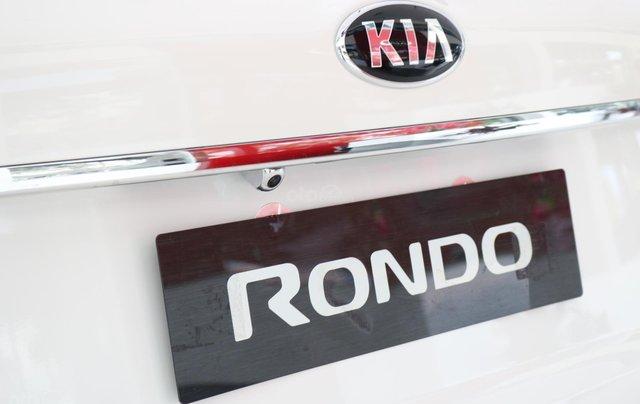 Hot - Kia Rondo 2019 giá ưu đãi cùng nhiều phần quà vô cùng hấp dẫn7