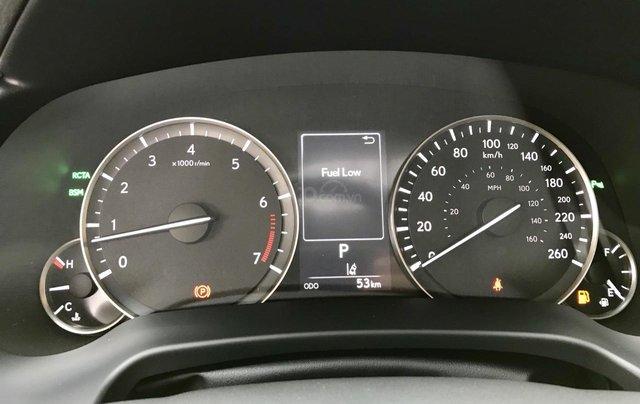 Bán Lexus RX R350L 2018, màu đen, 6 chỗ và 7 chỗ, nhập khẩu Mỹ - Mr Huân 0981.0101.614
