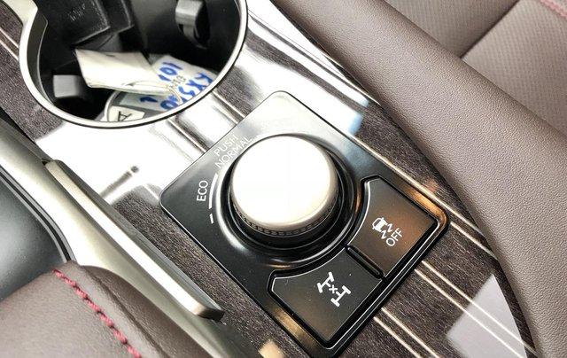 Bán Lexus RX R350L 2018, màu đen, 6 chỗ và 7 chỗ, nhập khẩu Mỹ - Mr Huân 0981.0101.616