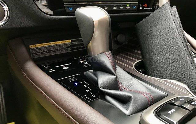 Bán Lexus RX R350L 2018, màu đen, 6 chỗ và 7 chỗ, nhập khẩu Mỹ - Mr Huân 0981.0101.6112