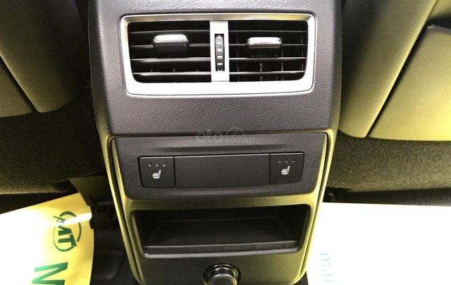 Bán Lexus RX R350L 2018, màu đen, 6 chỗ và 7 chỗ, nhập khẩu Mỹ - Mr Huân 0981.0101.6120