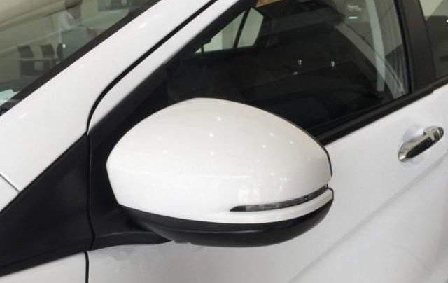Bán Honda City đời 2019, màu trắng3
