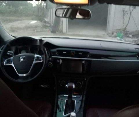 Bán Zotye T600 năm 2015, xe đẹp2