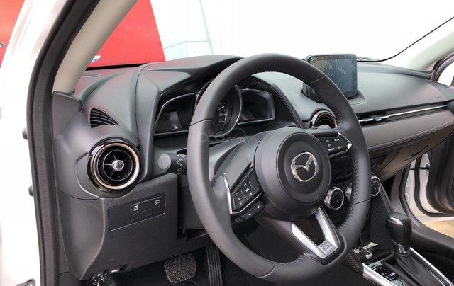 Mazda Hà Đông bán xe Mazda 2 bản cao cấp giá tốt, liên hệ: 09446017858