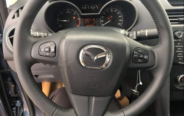 Bán xe Mazda BT 50 năm sản xuất 2019, nhập khẩu nguyên chiếc 5