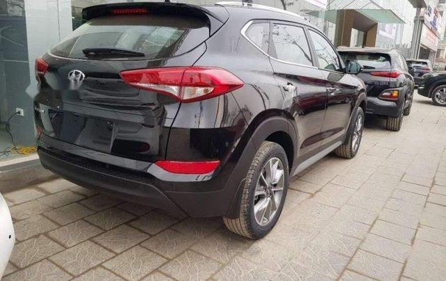 Cần bán Hyundai Tucson đời 20194