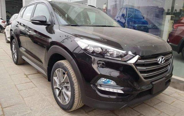Cần bán Hyundai Tucson đời 20190