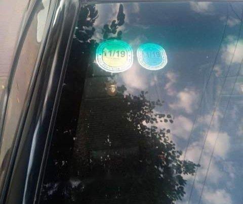 Bán ô tô Lifan 520 2009, xe nhập1