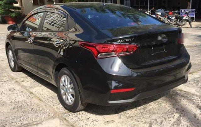 Cần bán xe Hyundai Accent sản xuất năm 2019, nhập khẩu2