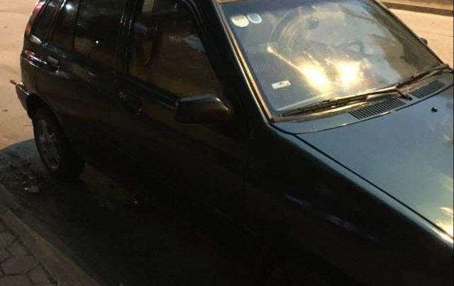 Cần bán lại xe Kia CD5 sản xuất 2001, giá cạnh tranh1