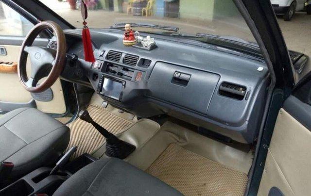 Cần bán Toyota Zace sản xuất 2003, 178 triệu4