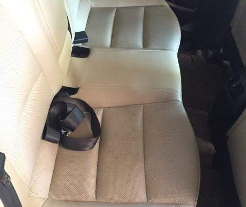 Bán ô tô Kia Cerato đời 2016, màu trắng5