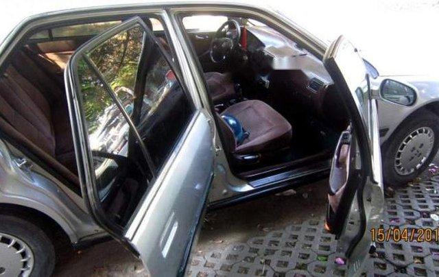 Bán Honda Accord năm sản xuất 1993, màu bạc, xe nhập Nhật Bản2