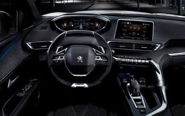 Bán Peugeot 3008 đời 2019, xe đủ màu, giao ngay4