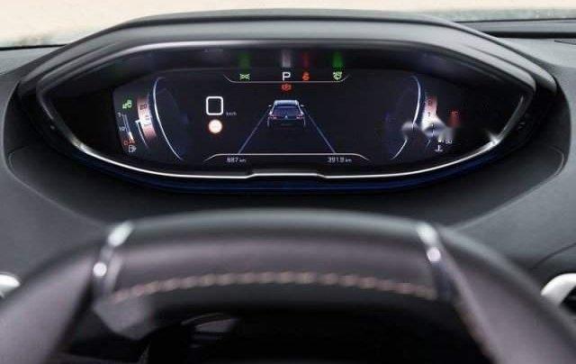 Bán Peugeot 3008 đời 2019, xe đủ màu, giao ngay5